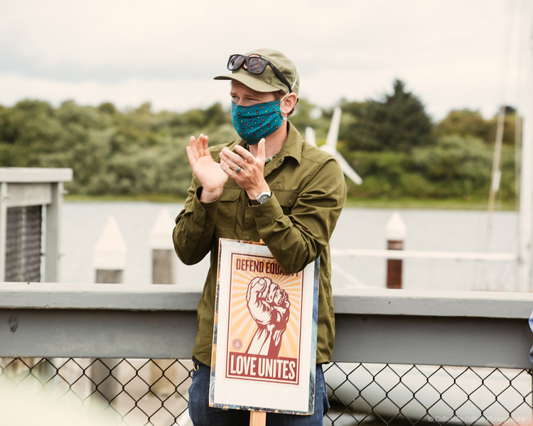 BLM-Protests-coos-bay-6-7-Colton-Photography-083.jpg