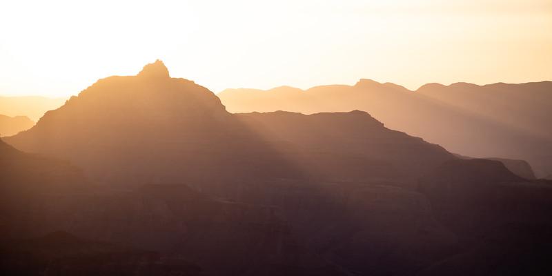 Grand Canyon-5294.jpg