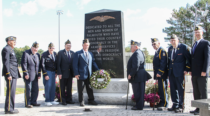 Falmouth Veterans-12.jpg