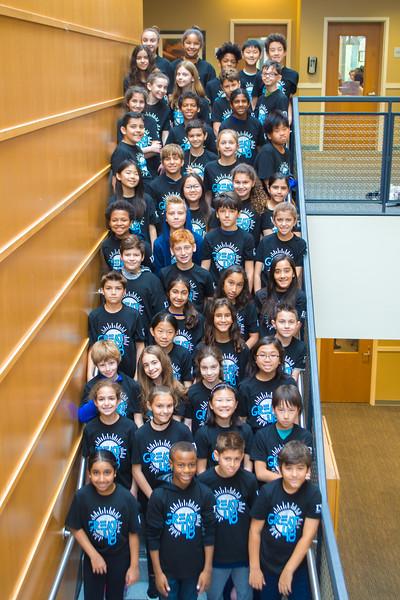 20170425 5th Grade Opera - stairs-1.jpg