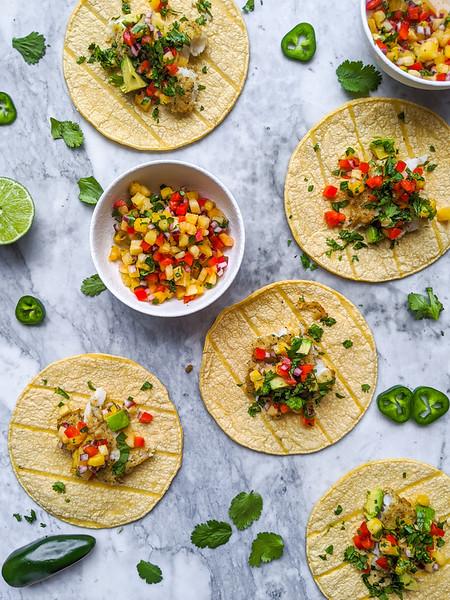 tacos on marble-9.jpg