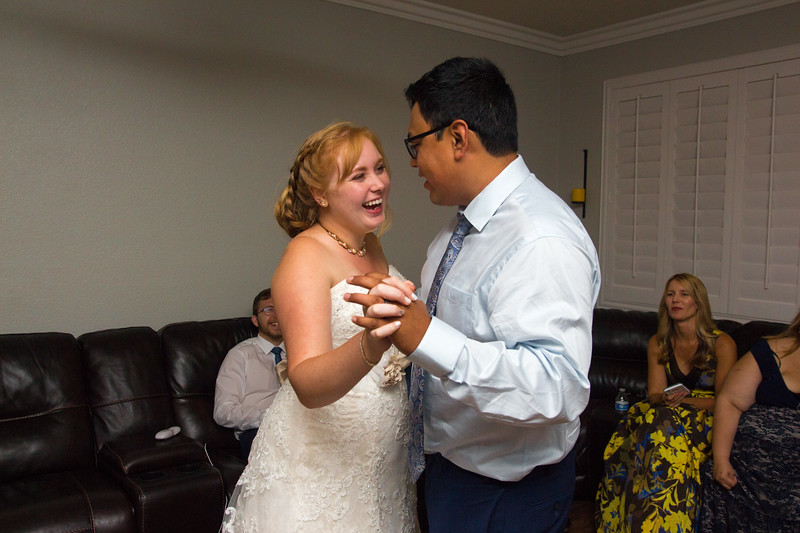 Our Wedding-123.JPG
