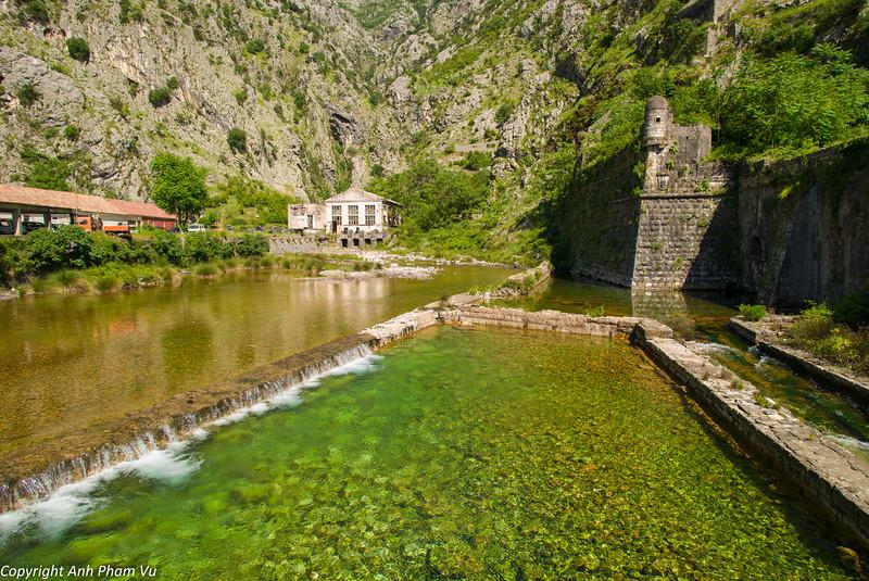 Uploaded - Montenegro May 2013 091.jpg
