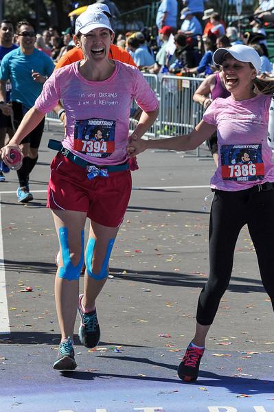 Disney-Marathon-20.jpg