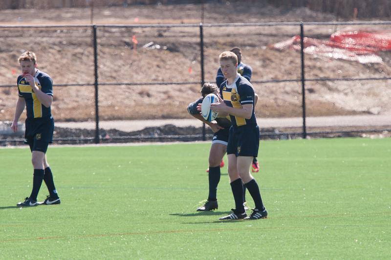 2015 Michigan Rugby vs. N Illinois 036.jpg