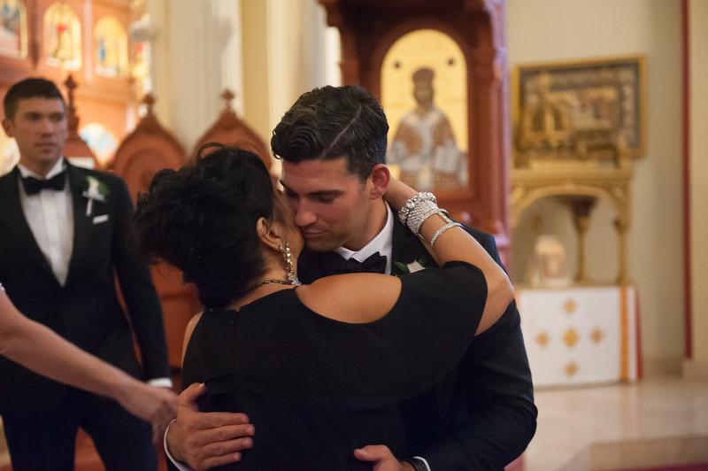 Domina + Ben wedding Photos HIGH RES-378.jpg