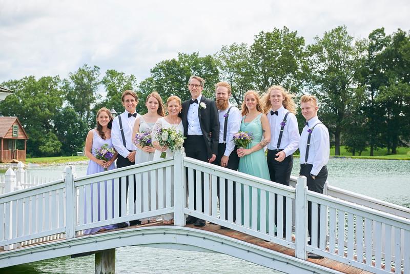 Bartch Wedding June 2019__96.jpg