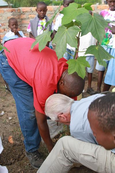 Kenya Part1 '15 2263.JPG
