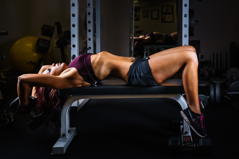 Aneice-Fitness-20150408-128.jpg