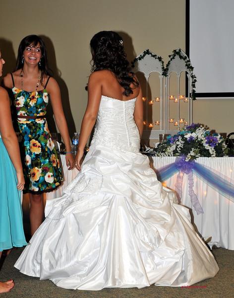 ChDa Wedding 1188.JPG