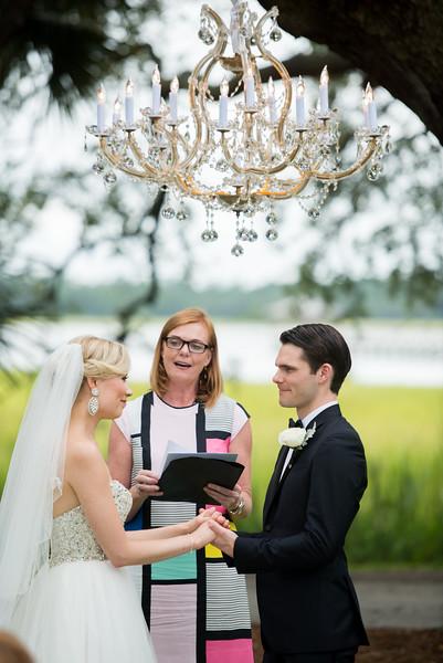 Cameron and Ghinel's Wedding158.jpg