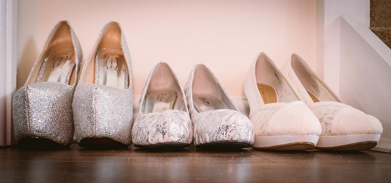 Herman Wedding-13.jpg