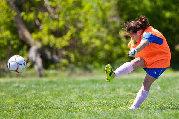 12-05-12 Mustang Soccer