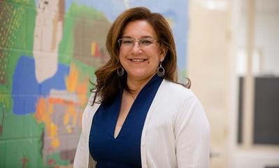 Mari Arredondo, Finance at Emma Frey
