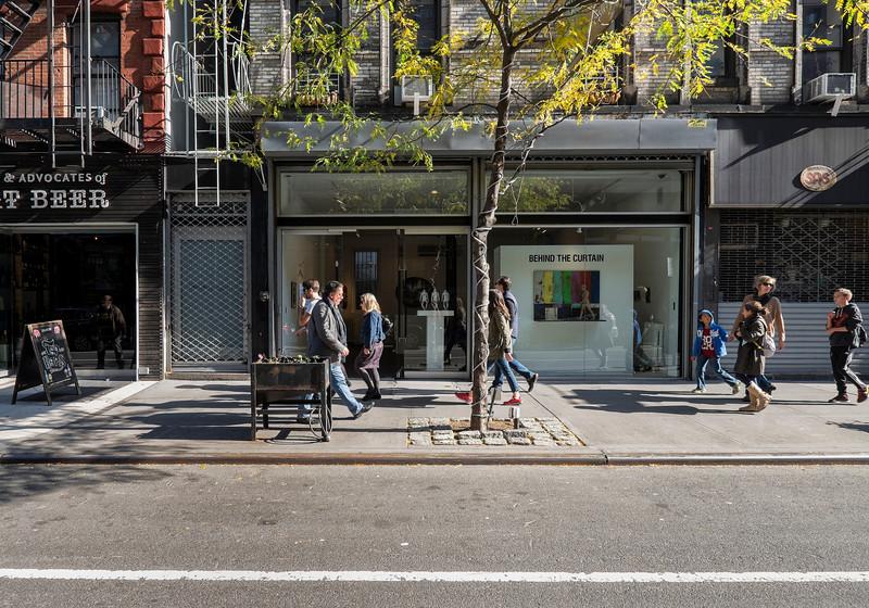 Mark Miller Gallery Exterior.jpg