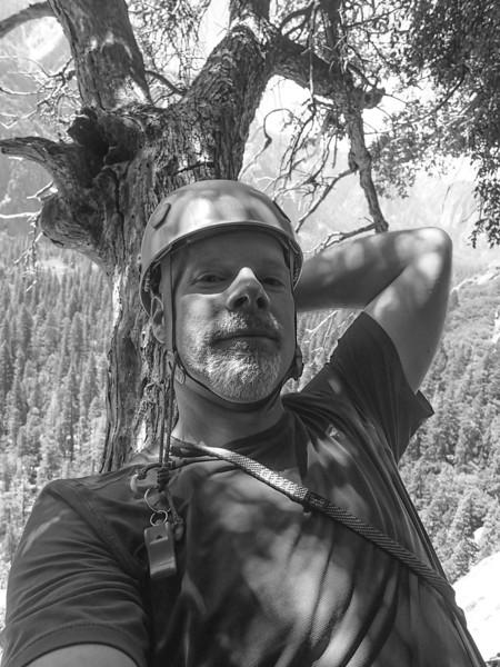 13_06_29 canyoneering Middle Earth 0036.jpg