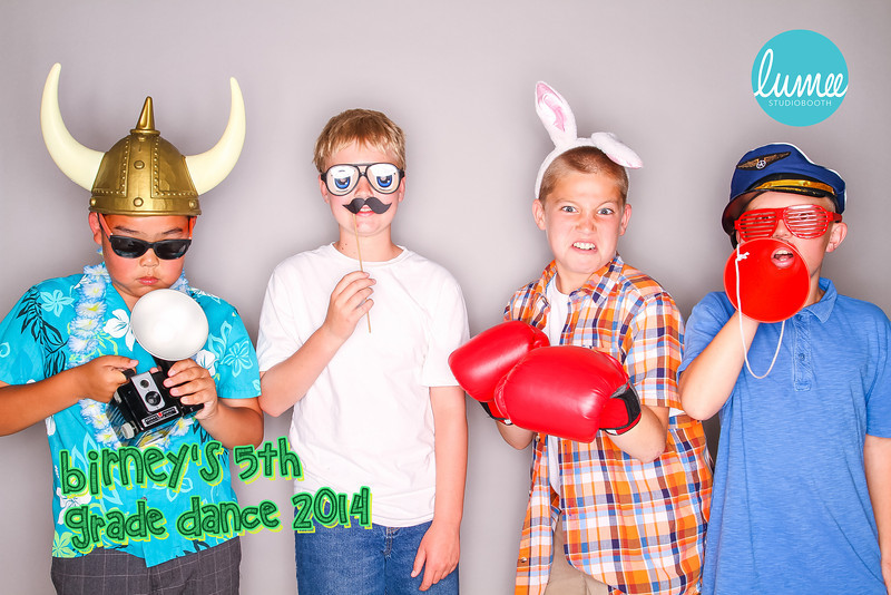 Birney's 5th Grade Party-163.jpg