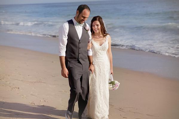 AtoZ -Wedding-Laguna- Beach-