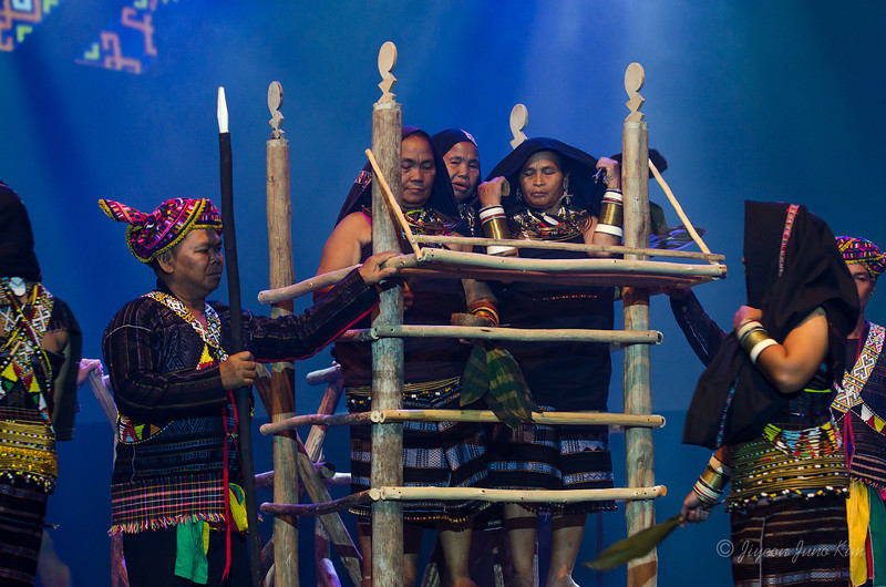 Malaysia-Sabah Fest-0214.jpg