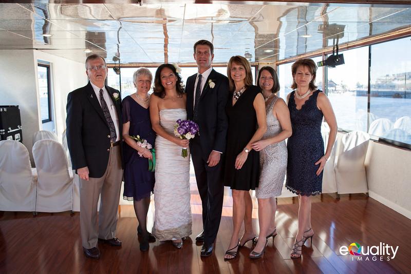 20121124 Krysia James Wedding_057_1093.jpg