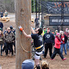 4-21-17 Woodsmen Spring Meet  (911)