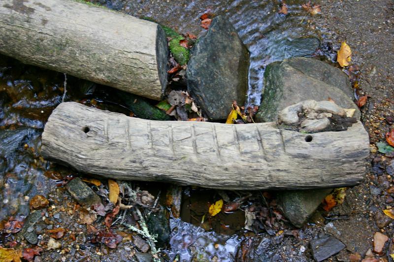 Pisgah Forest 9-30-12 84.jpg