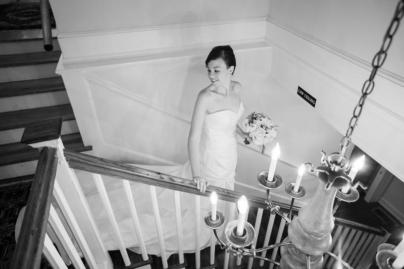weddingphotographers289.jpg