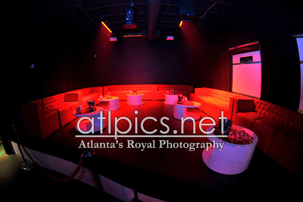 1.2.14  ARIF HOOKAH LOUNGE (ADDICTION THURSDAY) BROUGHT TO YOU BY ADDICTION ENTERTAINMENT