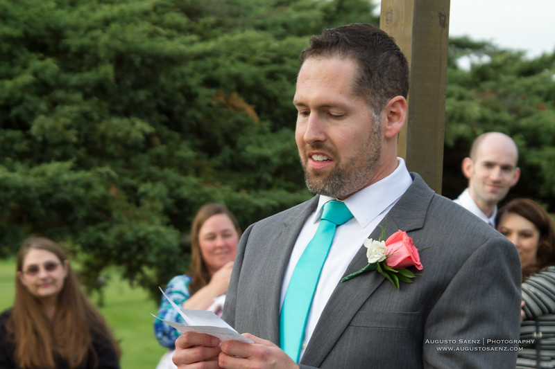 LUPE Y ALLAN WEDDING-9016.jpg