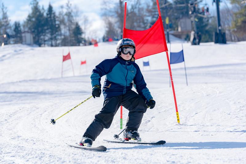 Standard-Race_2-3-18_Snow-Trails-73002.jpg