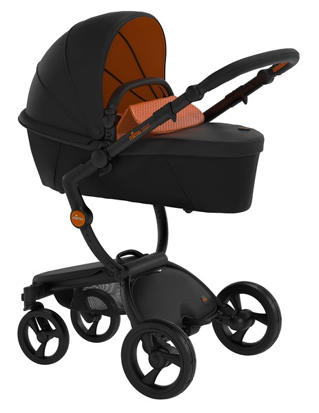 Mima-Product-Shot-Rebel-Limited-Edition-Carrycot-Left-Angle.jpg