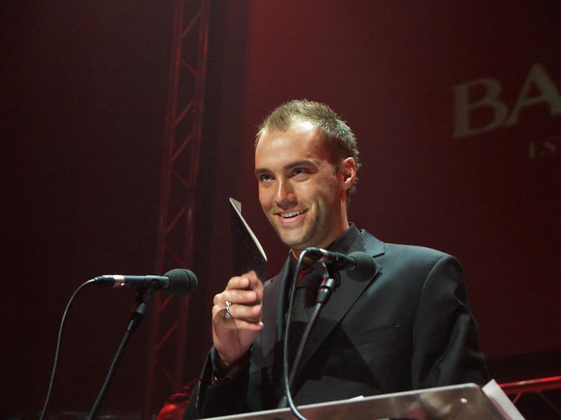 Awards 2007-141.JPG
