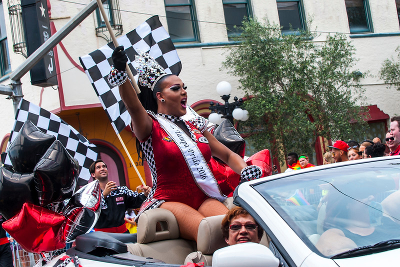 20160326_Tampa Pride Parade_0015.jpg