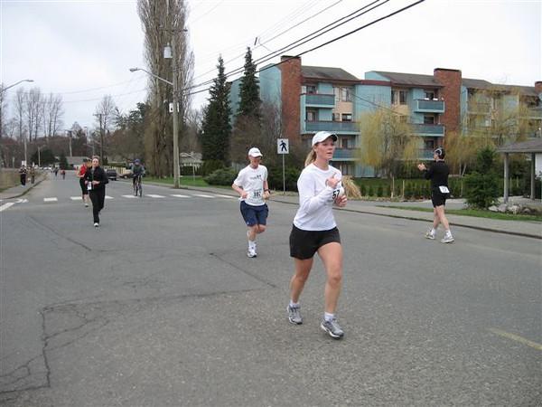 2007 Comox Valley Half Marathon - comoxhalf2007-092.jpg