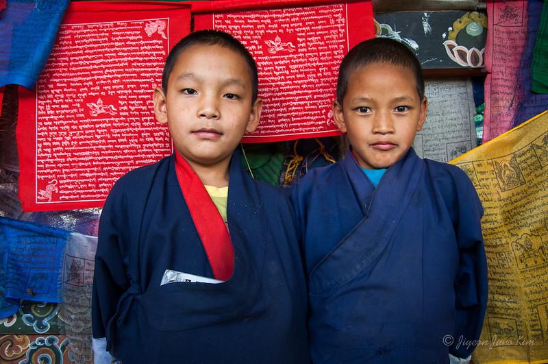 Bhutan-7698.jpg