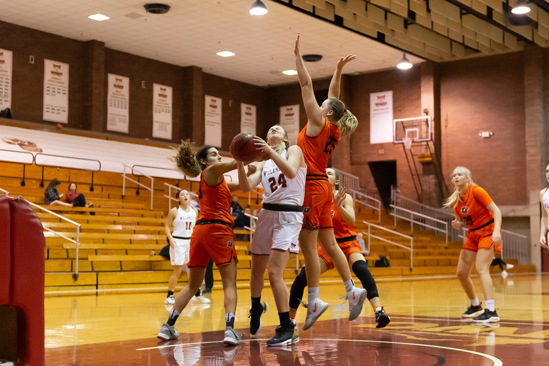WBB - WU vs. Lewis and Clark-22.jpg