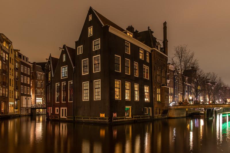Amsterdam_December_2018 (76 of 179).jpg