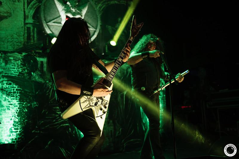 Testament - Lausanne 2016 02 (Picture by Alex Pradervand).jpg
