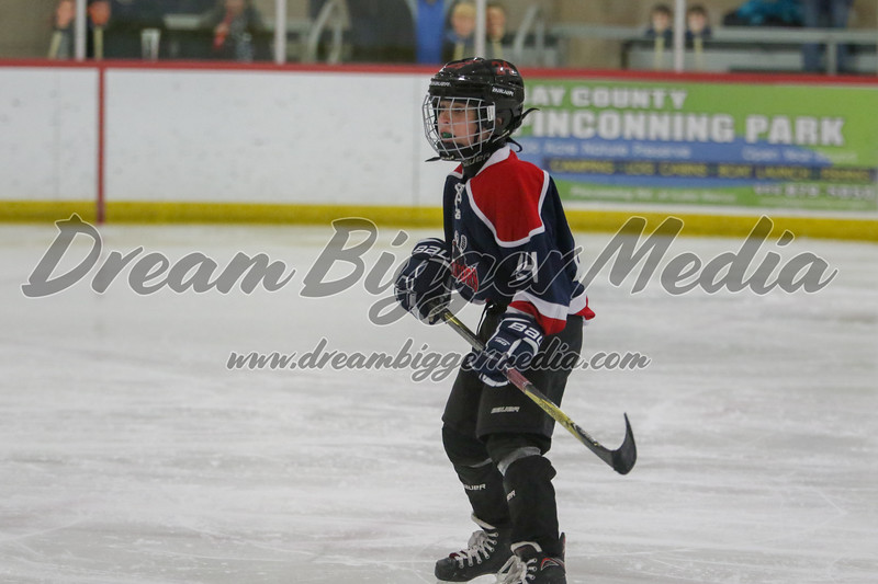 Gladwin Squirts Districts 020820 4440.jpg