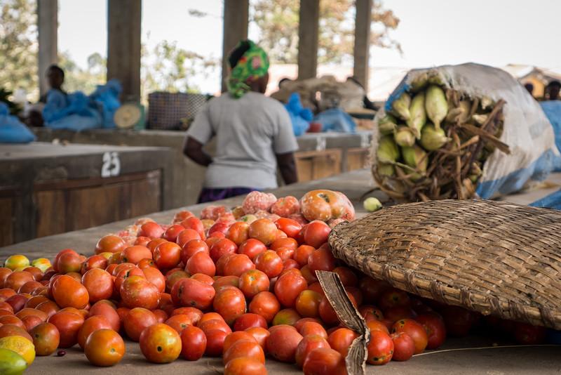 Kibuye-Rwanda-49.jpg