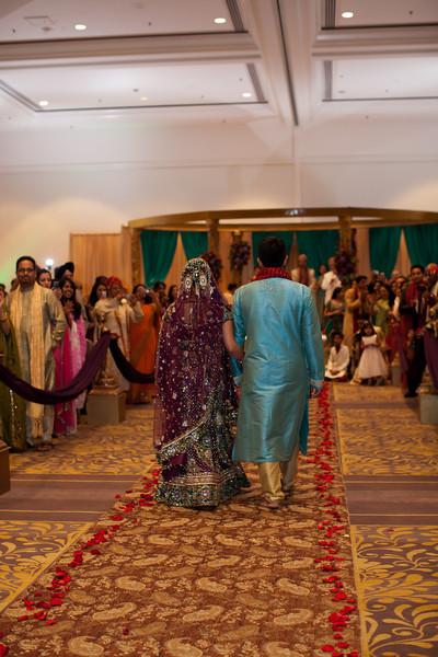 Shikha_Gaurav_Wedding-946.jpg