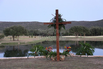 K. Arthur Memorial Day
