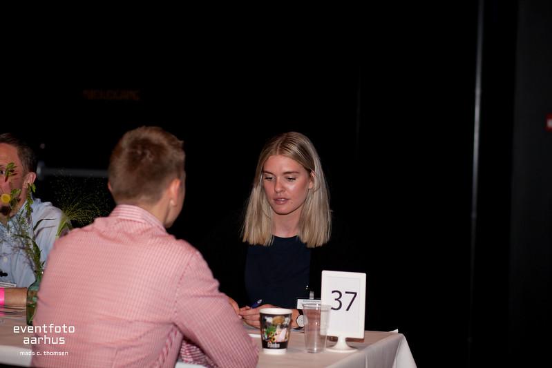GOFMlive2017-NetSØG-21.jpg
