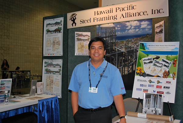 HSA Remodel It Right & Green Expo