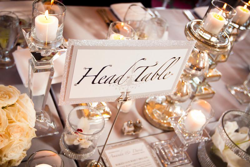 Sherwood Country Club Wedding_007.jpg