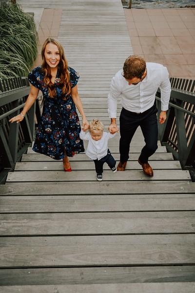 Lopez Family-224.jpg
