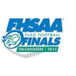 FHSAA 2012 Flag Football Finals