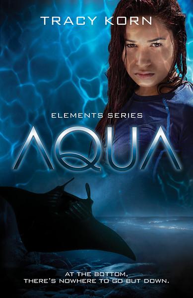 AQUA_Cover_V2.jpg