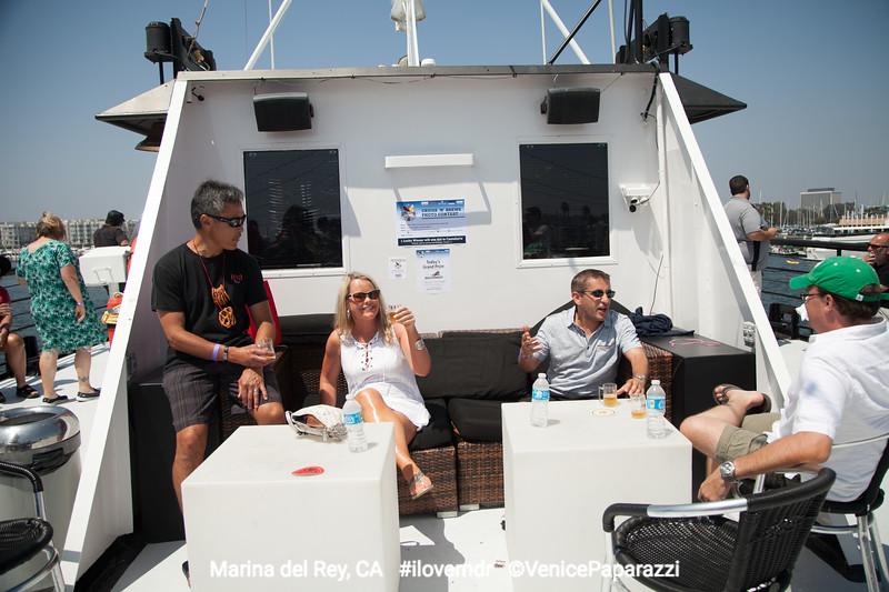 Cruise and Brews-284.jpg