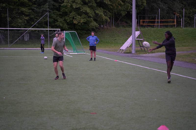 2021-08-23-kom-og-prov-rugby-74.jpg